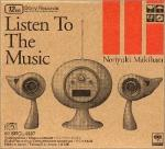 listen_to_the_music.jpg