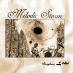 melodic_storm.jpg