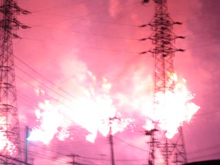 002_fireworks.jpg