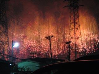 003_fireworks.jpg
