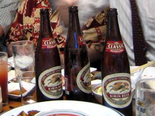 14_beer.jpg