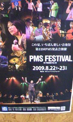 PMSFES.jpg