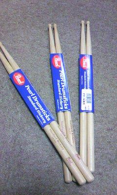 stick.jpg