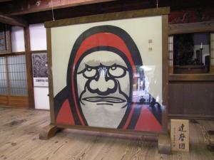 松尾大社・天龍寺 011