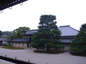 松尾大社・天龍寺 014