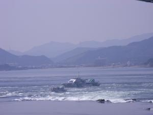 淡路島観光 045
