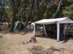 20080603キャンプ