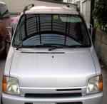wagonR1.jpg