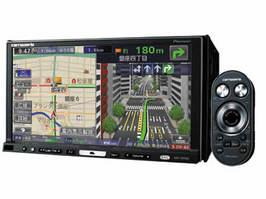 AVIC-HRZ900.jpg