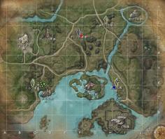 エイブラリ MAP