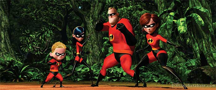 Movie_the_incredibles_family_posing.jpg