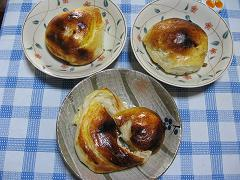 パン作り1021