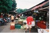 ラサール市場
