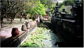 ジャガッナタ寺院