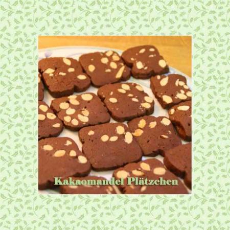Kakaomandel縺ョ繧ウ繝斐・_convert_20081204213036