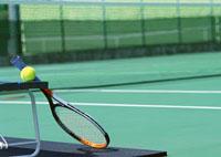 tenisu.jpg