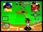 BaseballStaes.jpg