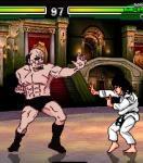 KarateBakaDoppo.jpg