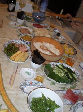 Diner2008.08