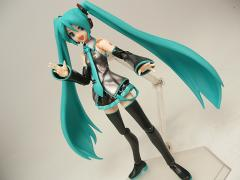figma_miku_11.jpg