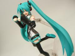 figma_miku_12.jpg