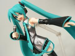 figma_miku_13.jpg
