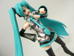figma_miku_14.jpg
