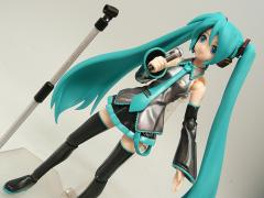 figma_miku_15.jpg