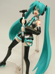 figma_miku_16.jpg