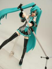 figma_miku_17.jpg