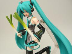 figma_miku_18.jpg