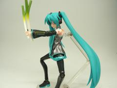 figma_miku_19.jpg