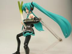 figma_miku_20.jpg