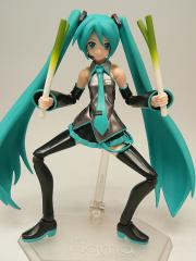 figma_miku_21.jpg