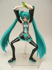 figma_miku_22.jpg