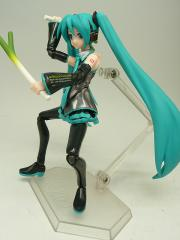 figma_miku_23.jpg