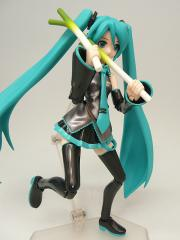 figma_miku_24.jpg