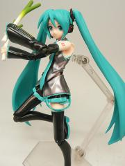 figma_miku_25.jpg