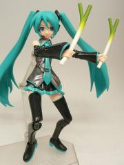 figma_miku_26.jpg