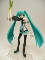 figma_miku_27.jpg