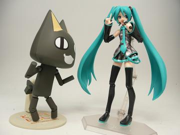 figma_miku_28.jpg