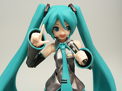 figma_miku_title.jpg