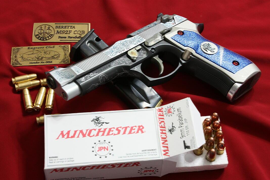 CQB-9mmAmmoBox.jpg