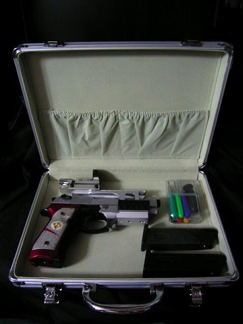 GunCase1.jpg
