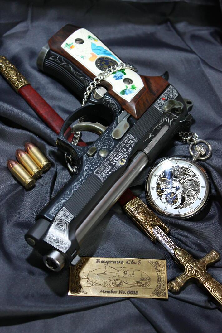 samurai20090421.jpg