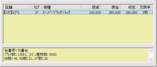 SBJ.jpg