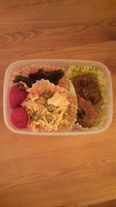 lunch box1