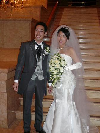 bridal maki