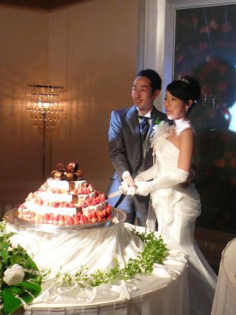 bridal maki2