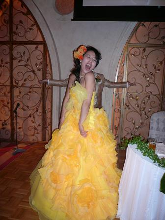 bridal maki3